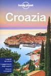 guida croazia